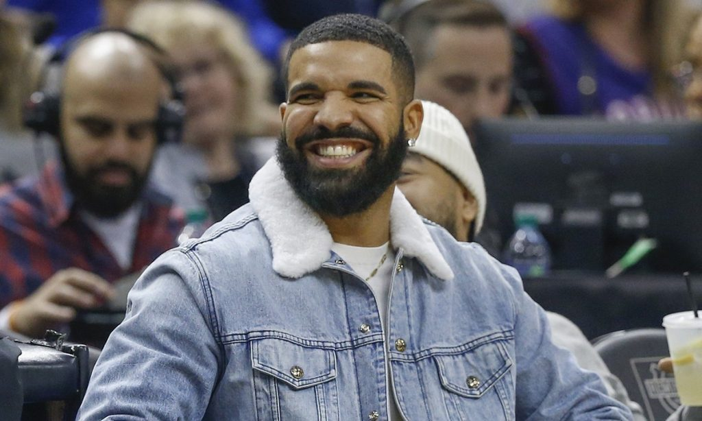 Drake Becomes First Artist to Debut at Top 3 Spots on Hot 100