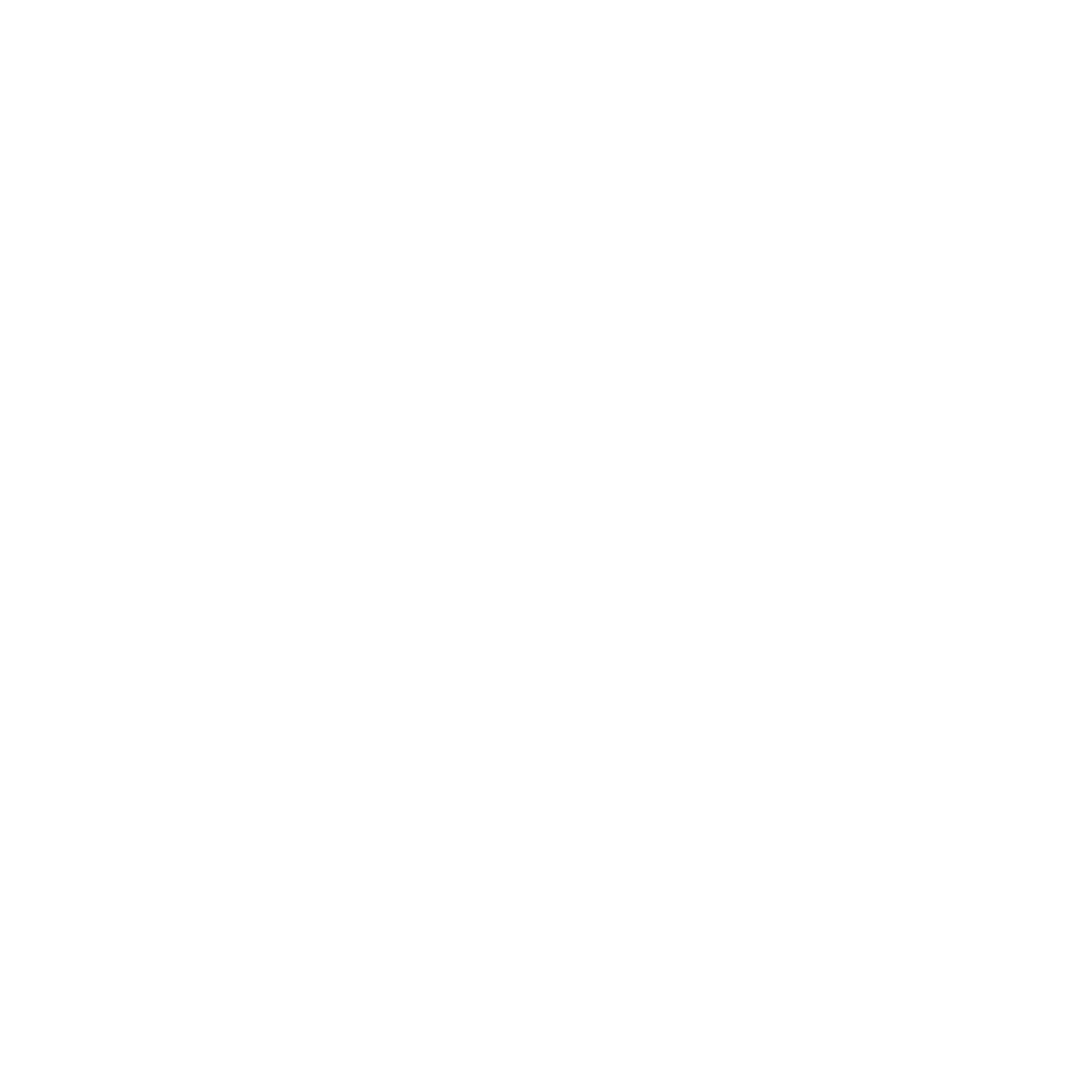 Heatwave Multimedia