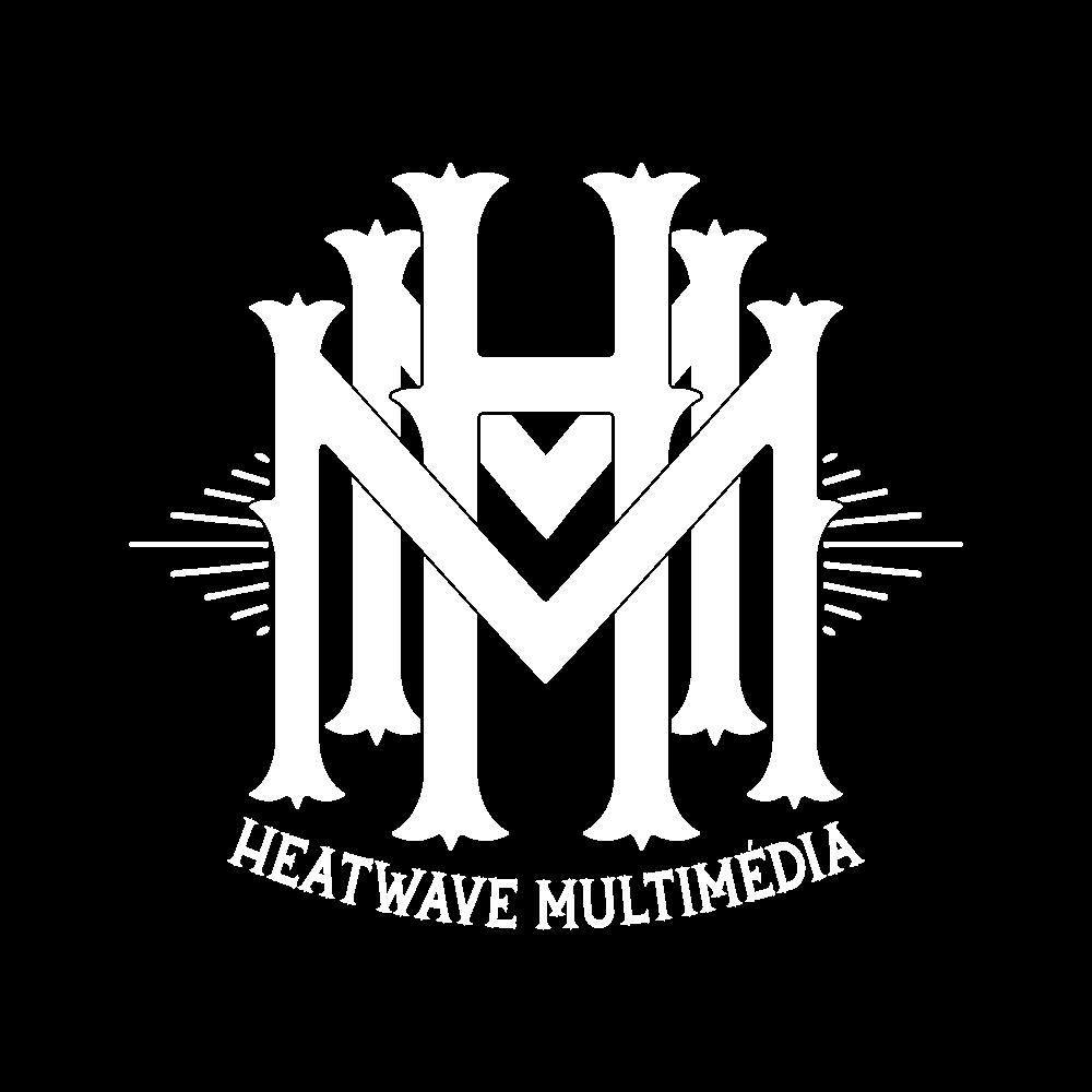 Heatwave Multimedia